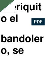 Periquito el bandolero.docx