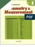 Math Workbooks Geometry and Measurement Garde 1.pdf