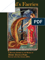 Fords_Faeries_A_Bestiary_Inspired_by_Henry_Justice_Ford.pdf