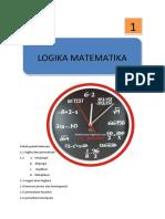 logika_matematika_dan_pembuktian_matemat.docx