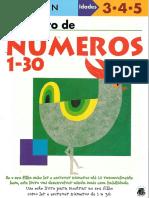 3-4-5 Meu Primeiro Livro de Números 1-30.pdf