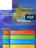 WindowsXP.ppt