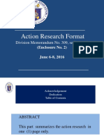action_research_format_1.pptx