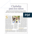 Información del tema-Davinia Palacio Ruiz y Marina Hernández Ramírez