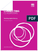 Teaching digital literacy - Participant Resources - Printable (UK Aid) (1).pdf