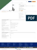 Buy VALVE Online _ GeM