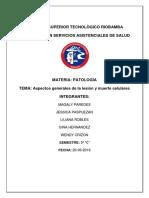 Aspectos-generales-de-la-lesi__n-y-muerte-celulares.docx