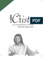 cpEl_senorio_de_Cristo_y_la_mayordomia_cri.pdf