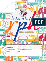 Cover RPH.docx