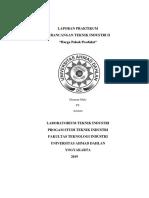 Format Modul 8 HPP