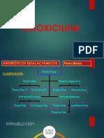 AMOXICILINA Y ACDO CLAVULANICO.pptx