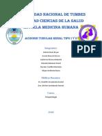 acidosis tubular renal tipo I y II.docx