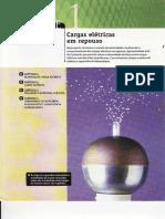 Os Fundamentos da Fisica - Vol. 3 - 9ªEd. RAMALHO.pdf