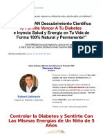 Adiosdiabetesmetodocientificamenteprobadopdf 150122084415 Conversion Gate01