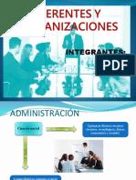 GERENTES Y ORGANIZACIONES.pptx