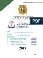 379606904-El-Transformador-Monofasico-Prueba-de-Vacio.docx