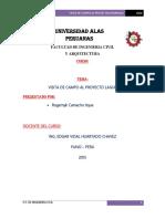 317143259-Informe-de-Proyecto-Lagunillas-puno-peru.docx