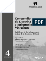 Compendio-Doctrina-Legal-y-Jurisprudencia-4-agosto-2015.pdf