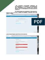 Manual Wordpress Diego