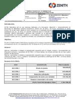 INVERSIONES BRILLANTE OFERTA  20190214-01 PLANTA BENEFICIO 50TPH TRITURACION-20TPH MOLIENDA Y 50 TPH CONC CENTRIFUGA.pdf