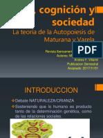 Vida, cognición y sociedad.pptx