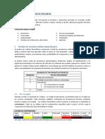 01. Residuos Sólidos Domiciliarios NOTAS