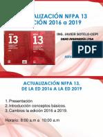 ACTUALIZACION NFPA 13 2016 a 2019.pdf