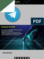 TelegramBot.pdf