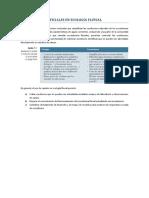 01. Uso de Ríos Artificiales en Ecología Fluvial NOTAS