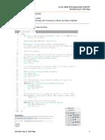 LPW Sesion05- Lab Conexion DB.pdf