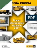 catalogo-energia-propia.pdf