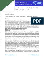 ijree-v2n1p34-en.pdf