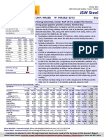 JSW Steel Ltd.pdf