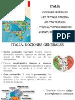 Italia_Centro .pdf