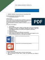 08_tarea_DHA.pdf