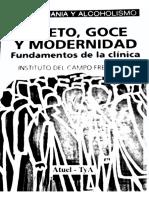 sujeto modernidad y goce.pdf