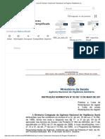 Lista de Produtos Tradicionais Fitoterápicos de Registro Simplificado (1).pdf