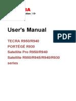 tecra_r950.pdf
