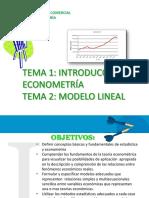 Tema 1 y Tema 2_intro_modelo L