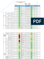 FP-COR-04.01-01 Hoja de Trabajo de Evaluación de Riesgos (1)