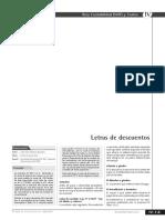 letra dscto.pdf
