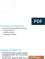 Ventilation CBF II.pptx