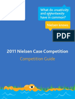 71688822-Competition-Guide.pdf