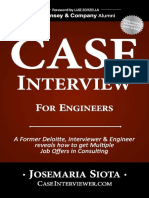 Case-Interview-for-Engineers_-A-Former-Deloitte_-Interviewer-_-Engineer-reveals-how-to-get-Multiple-.pdf