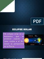 Eclipse Solar Terminado
