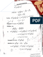Laplase inverse examples.pdf