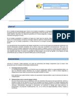32__apren-coop-1.docx