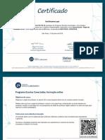 Inova Escola Papel Do Professor 2019 1-Certificado 14017