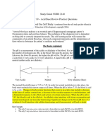 ACID BASE SELF STUDY WITH PRACTICE QUESTIONS.docx