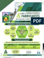 anuncio-Guia de Fornecedores Fabricantes-2018-2019-V1-FINAL.pdf